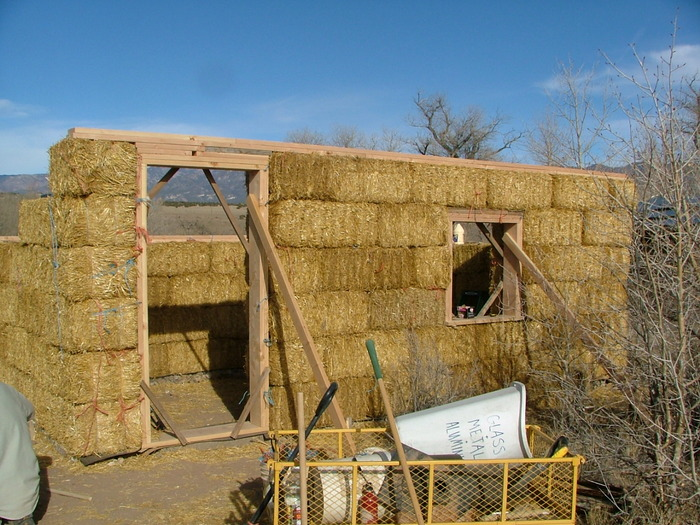 How To Build A Small Goat Shedbuilding Your Own Shed Simple Guideinstall Floor