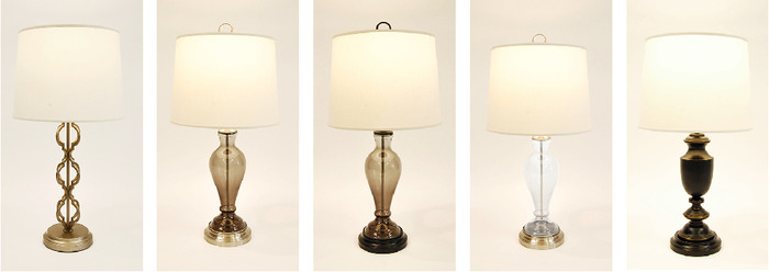 cordless lamps by modern lantern by stephen carrie fitzwater. Black Bedroom Furniture Sets. Home Design Ideas
