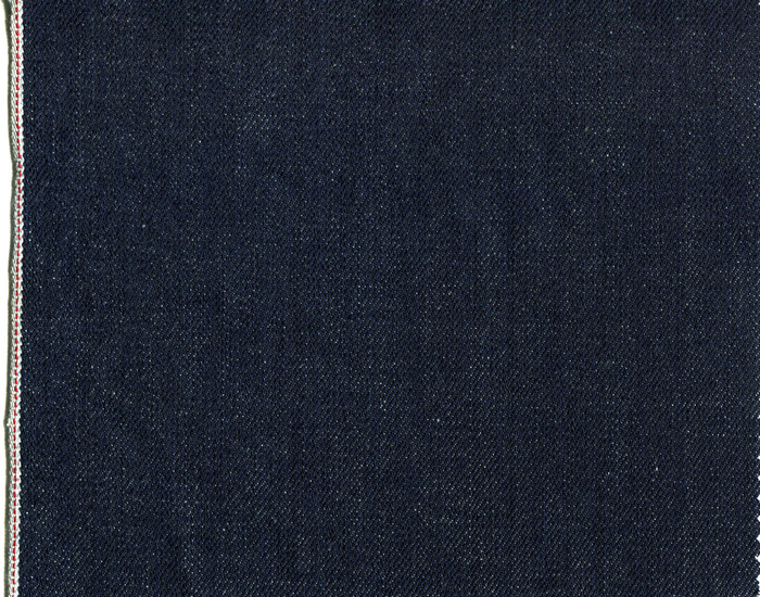 CONE MILLS 13oz RED SELVAGE