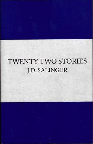 Twenty-Two Stories
