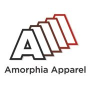 Amorphia Apparel
