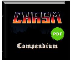 Chasm Compendium PDF