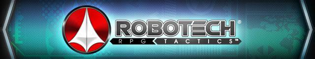 Robotech RPG en kickstarter E62d54a8ed36b5c24ce4432886124464_large