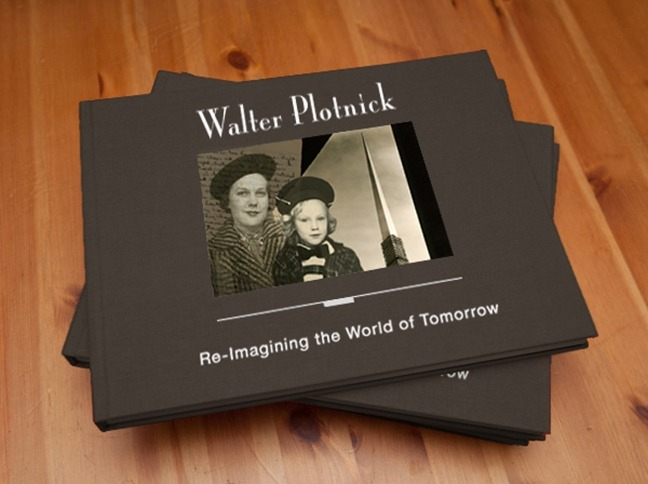 Mock-Up concept of the Photography Book to be produced after the exhibition.