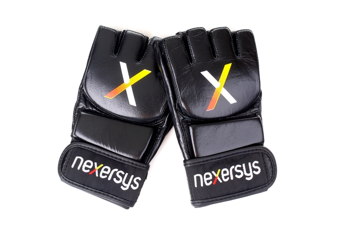 Nexersys Gloves