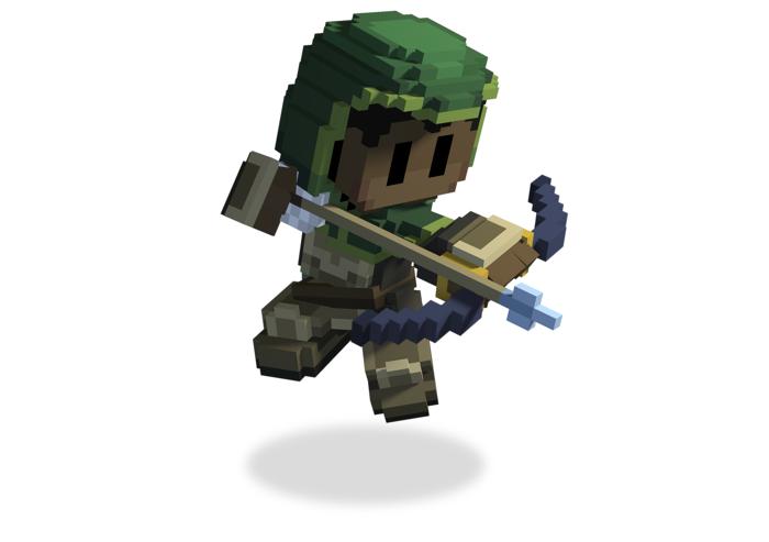 StoneHearth: Un mélange de Dwarf Fortress et de Minecraft avec de vrai graphisme ! B6f51df9c05615f479b943cac8d3c5ce_large