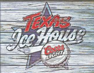 Texas Ice House