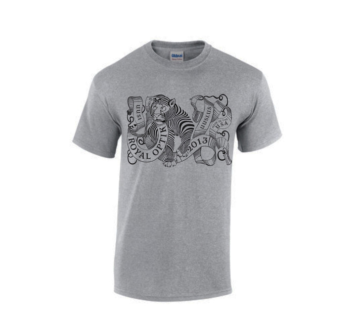 Royal Optik T-Shirt
