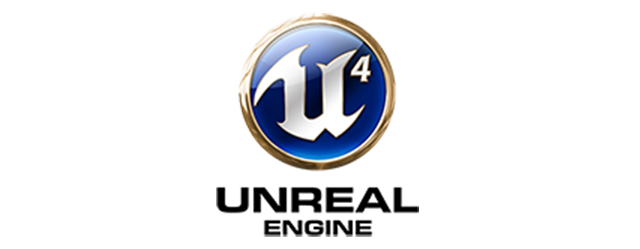 Epic Games' Unreal Engine 4