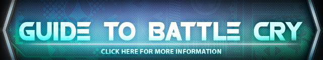 Click on the banner for details on everything Battle Cry includes.