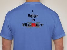I Believe in ReSet (back)