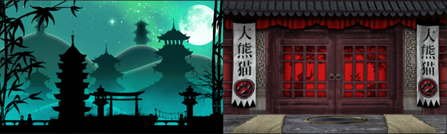 3DS Game Concepts