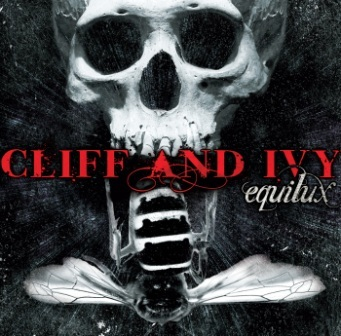 Cliff and Ivy's album Equilux