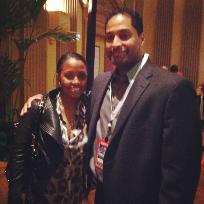 "Award Winning Actress, best known for her role as ""RUDY HUXTABLE"" KESHIA KNIGHT PULLIAM"