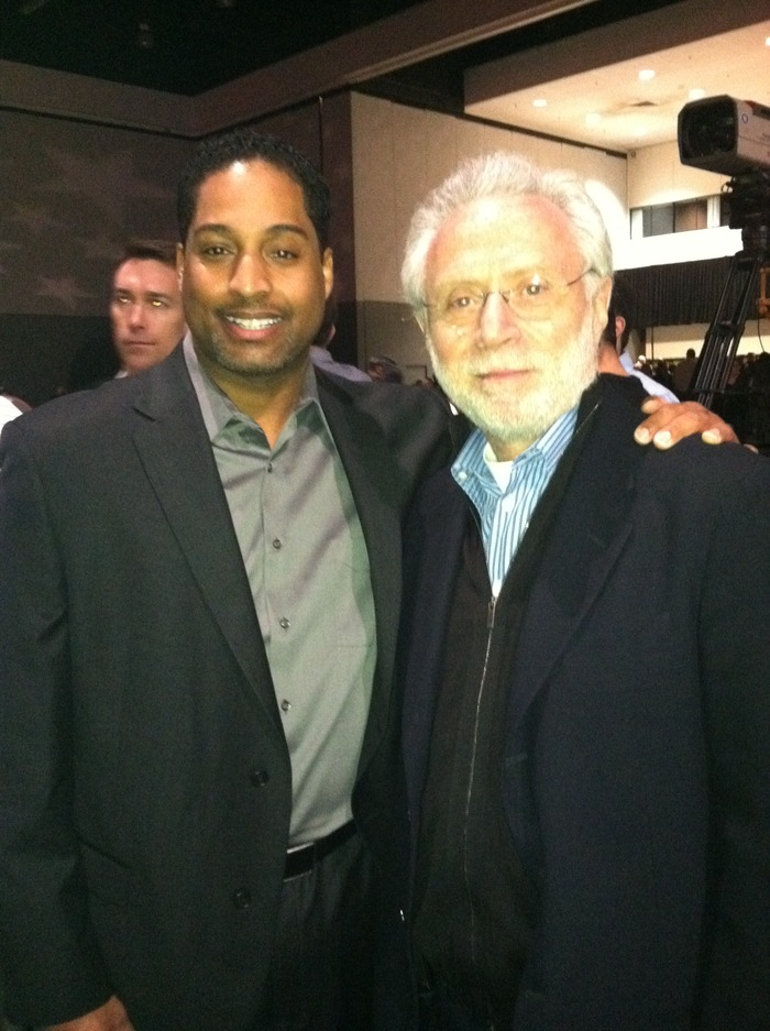 "CNN's ""THE SITUATION ROOM""- WOLF BLITZER"