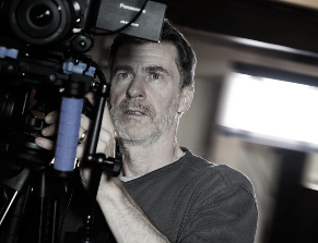 Peter, our DP in the UK