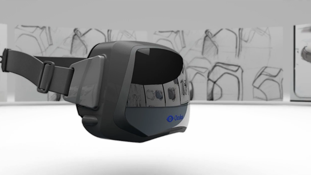 We think Oculus Rift is one of the most exciting things to happen to gaming in a long while and OpenWheel will have full Rift support.