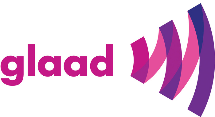 We are so thankful to have partnered with GLAAD Organization and appreciate their friendship!