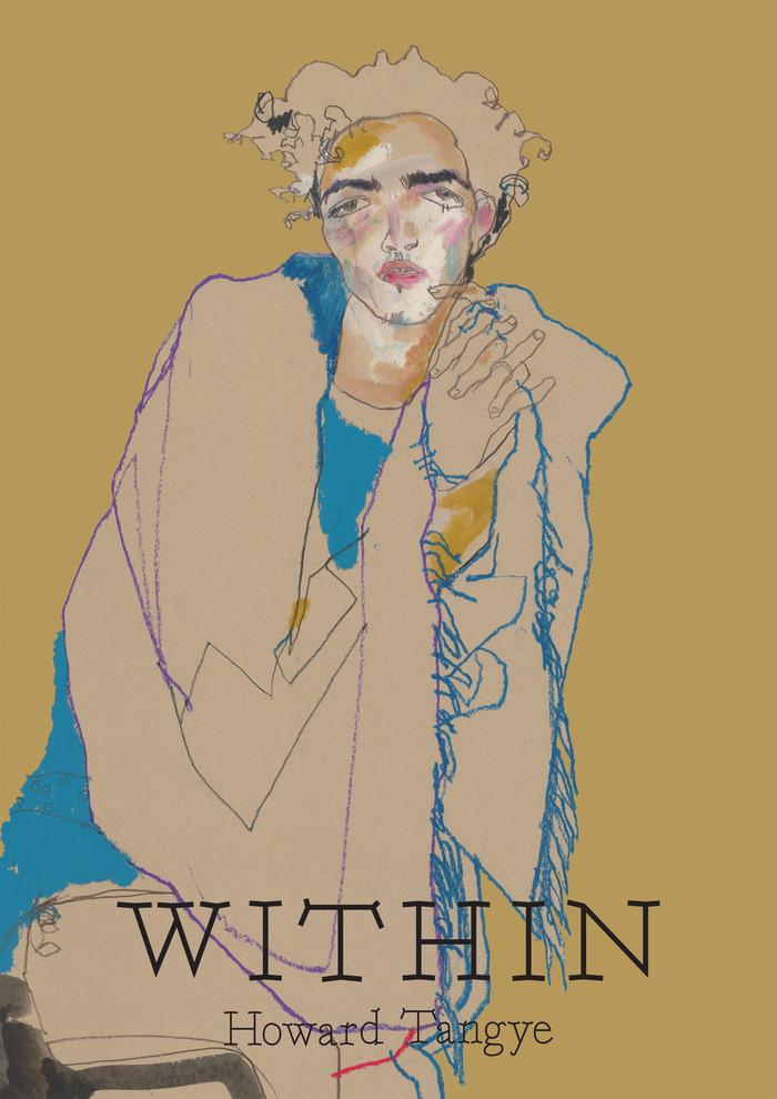 Poster – Zac