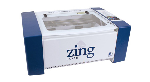 The Epilog Zing 16