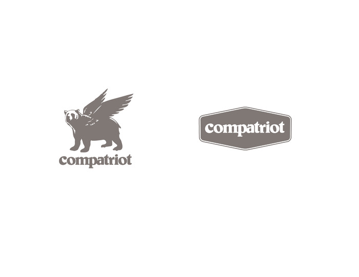 Compatriot Official Icon