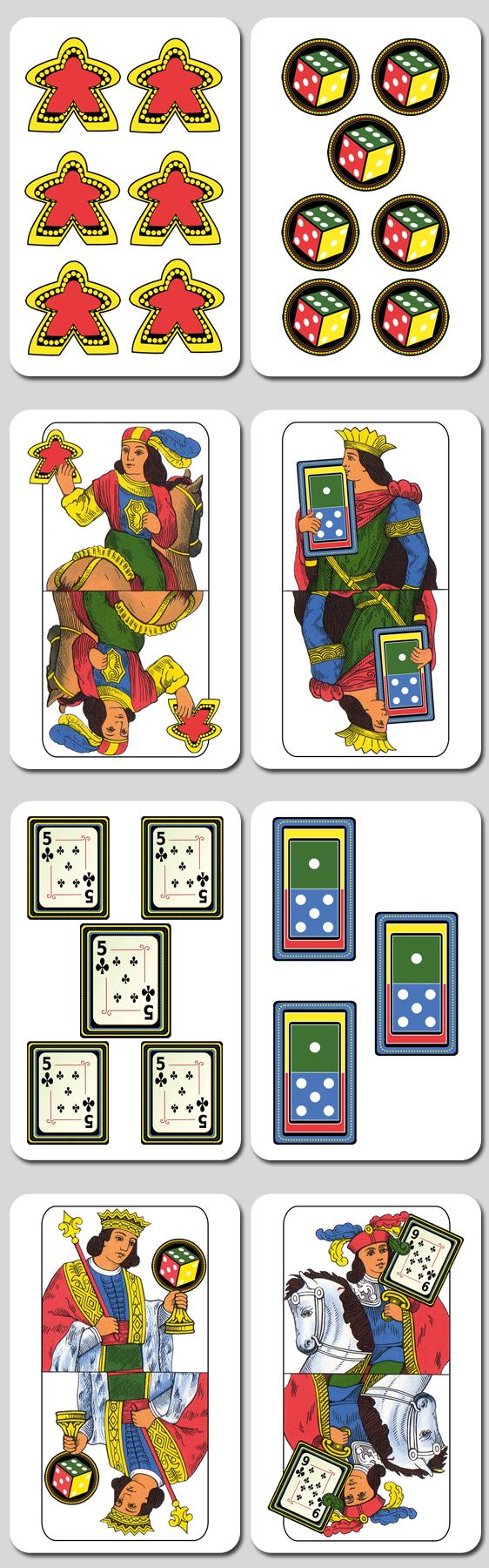 2p hetalia games