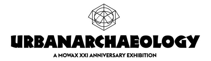 Urban Archaeology