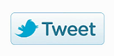 Follow us on Twitter! Tweet about Tweedie!