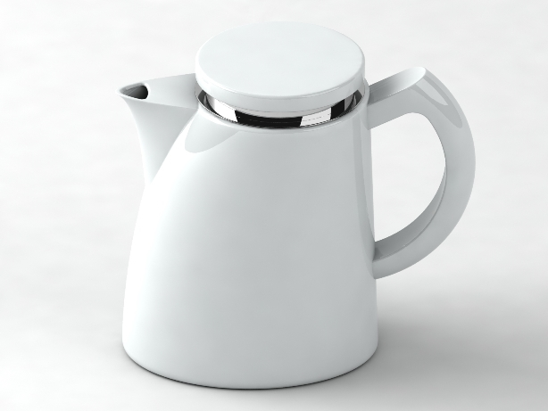 Sowden Oskar SoftBrew Coffee Brewer