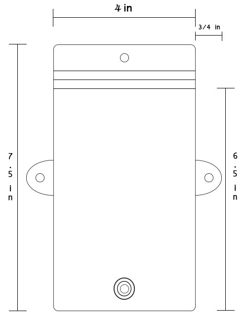 Computer Designs For Smartphone Version