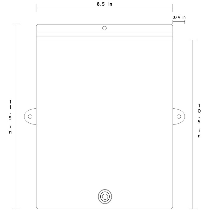 Computer Design For Tablet Version