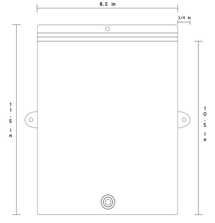 Computer Design For Tablet Version