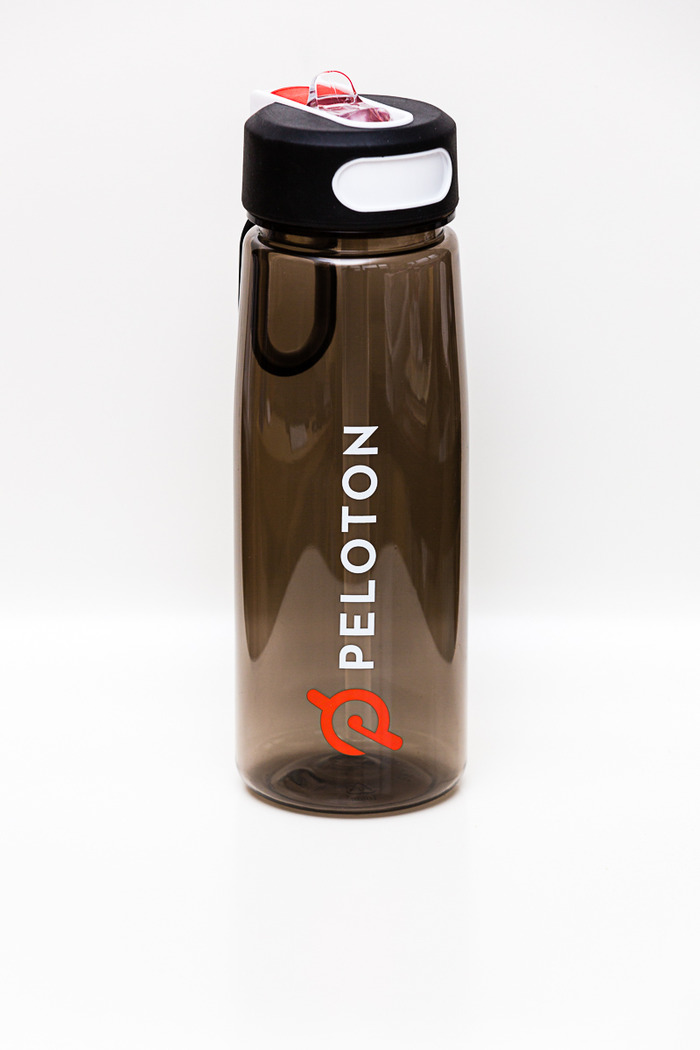Peloton Water Bottle