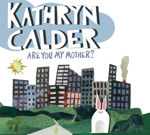 Kathryn's 1st solo album, recorded in her mother's living room. For $85 you can receive a signed copy plus a signed poster, a baseball shirt, a DVD copy of the film and a whole lot more!