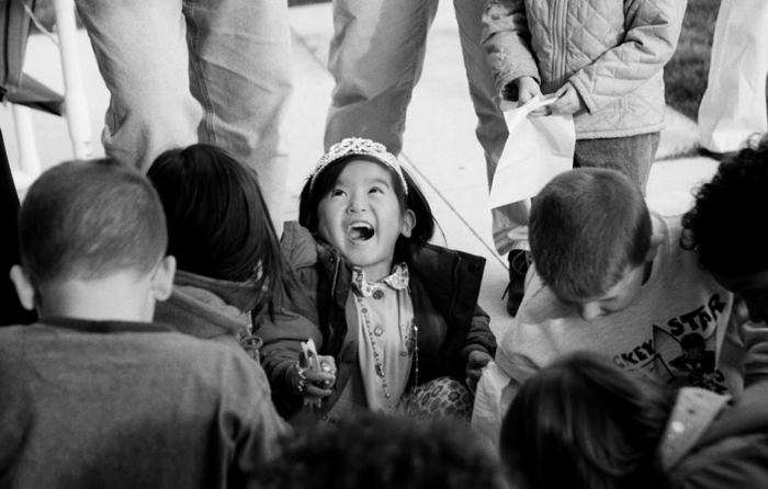 Image from Kim Jackson and Heewon Lee's book HERE: A Visual History of Adopted Koreans in Minnesota.