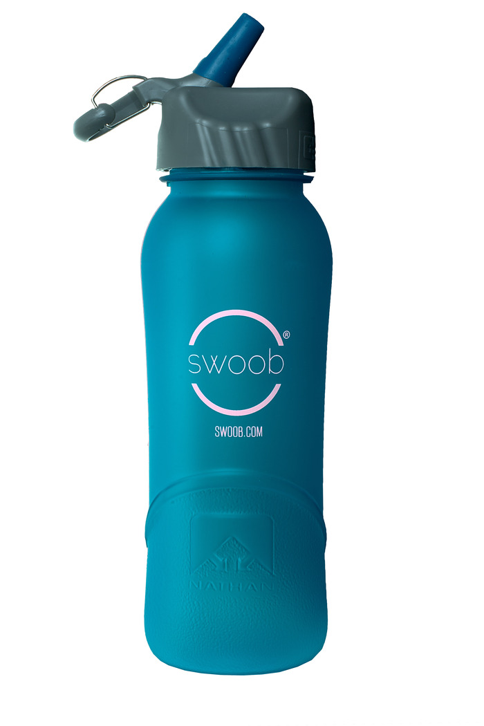 Swoob Water Bottle