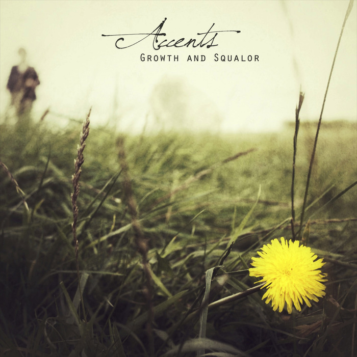 Growth and Squalor, 2012 (Deep Elm Records)