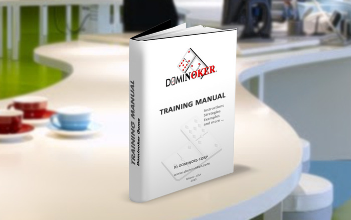 Training Manual and Strategies