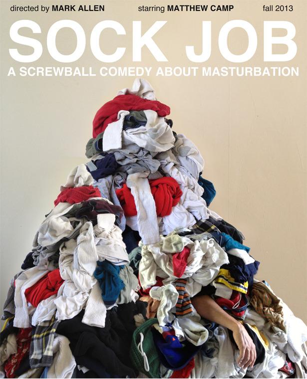 Sock Job