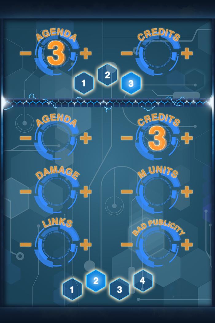 Egmats Interactive Play Mat By Egmats Llc Kickstarter