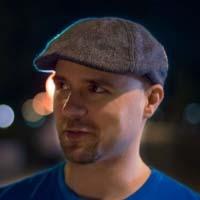 Matt Hackett