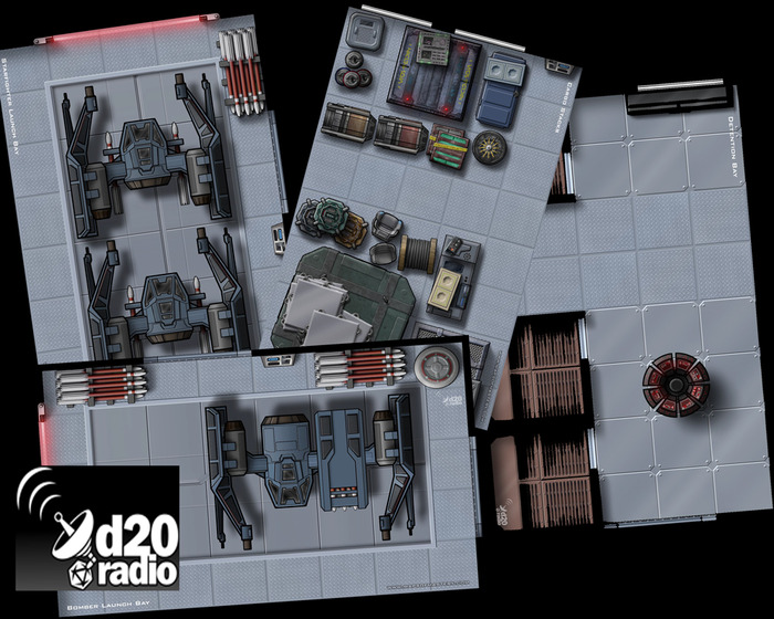Map Tiles by Maps of Mastery and Chris West