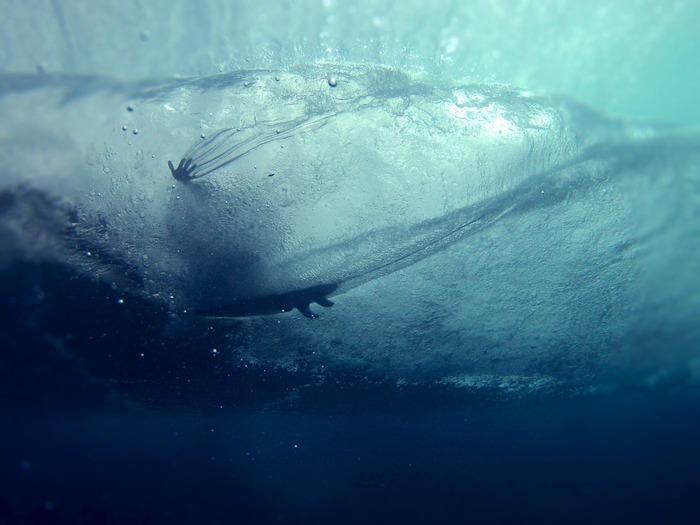 Sliding Pipeline