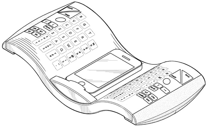 Patent Drawings (front)