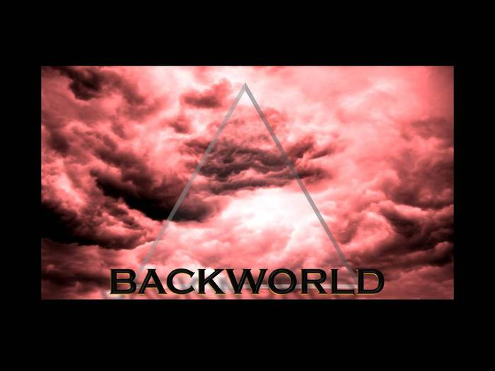 AMG is being Produced by BACKWORLD PRODUCTIONS