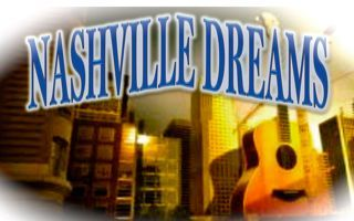 Nashville Dreams Logo