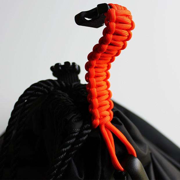 ORSO - Cobra Weave