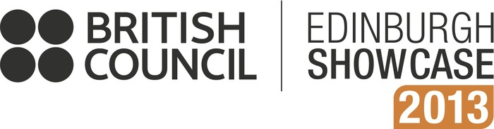 Click here to see more about the British Council Showcase