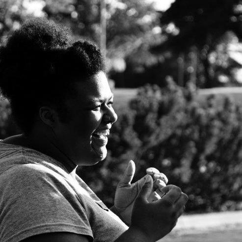 Micah Rose Emerson - Line Producer, Director