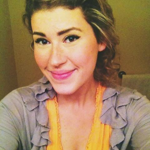 Christina Weldy - Producer, Director, Writer